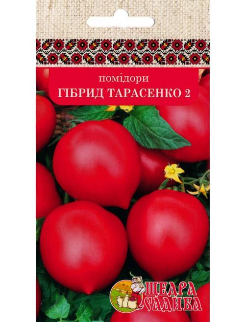 Томат Гібрид Тарасенко 2 (0,2г)