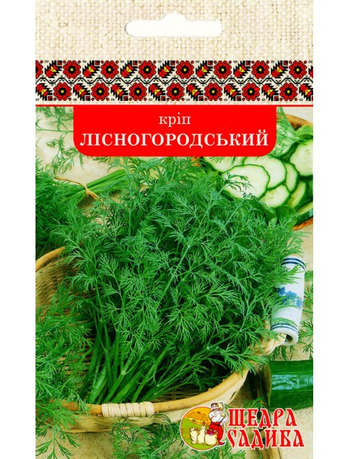 Кріп Лісногородський
