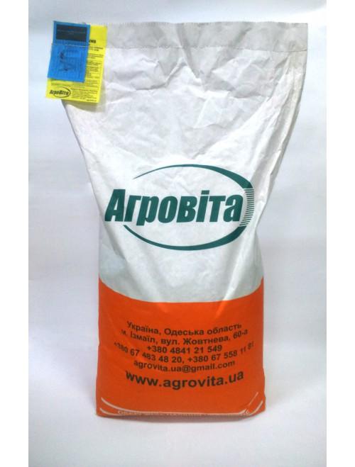 Кукурудза кормова ДБ Хотин (1 посівна одиниця - 80 000 тис насінин)