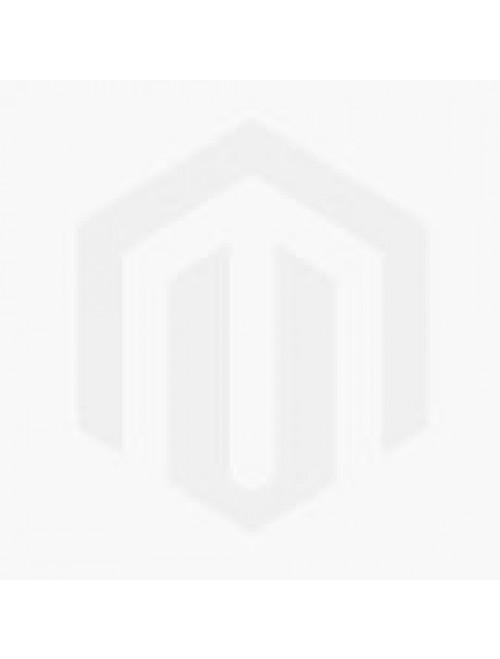 Аміачна селітра (N 34.4%) 2 кг